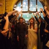 A Festive Wedding In Yorkshire (c) Victoria Baker Weddings (65)