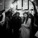 A Festive Wedding In Yorkshire (c) Victoria Baker Weddings (66)
