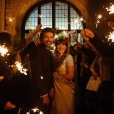 A Festive Wedding In Yorkshire (c) Victoria Baker Weddings (67)