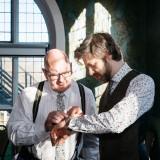 A Festive Wedding In Yorkshire (c) Victoria Baker Weddings (7)
