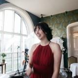 A Festive Wedding In Yorkshire (c) Victoria Baker Weddings (9)