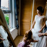 A Fun Filled Wedding In Chester (c) About Today Photography (12)