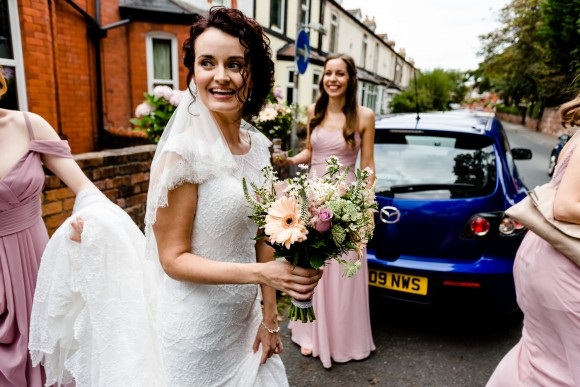 A Fun Filled Wedding In Chester (c) About Today Photography (14)