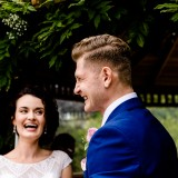 A Fun Filled Wedding In Chester (c) About Today Photography (19)
