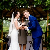 A Fun Filled Wedding In Chester (c) About Today Photography (22)