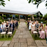 A Fun Filled Wedding In Chester (c) About Today Photography (24)