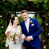 A Fun Filled Wedding In Chester (c) About Today Photography (28)