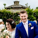 A Fun Filled Wedding In Chester (c) About Today Photography (29)