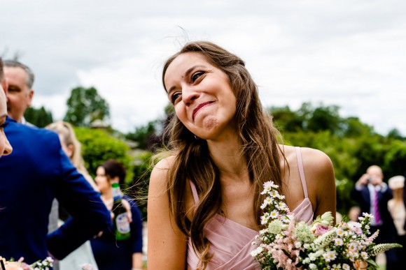 A Fun Filled Wedding In Chester (c) About Today Photography (31)