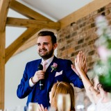 A Fun Filled Wedding In Chester (c) About Today Photography (48)