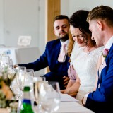 A Fun Filled Wedding In Chester (c) About Today Photography (49)