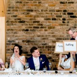 A Fun Filled Wedding In Chester (c) About Today Photography (51)