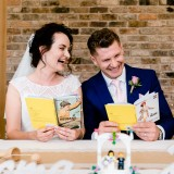 A Fun Filled Wedding In Chester (c) About Today Photography (53)