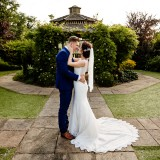 A Fun Filled Wedding In Chester (c) About Today Photography (54)