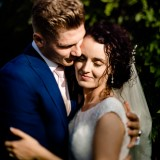 A Fun Filled Wedding In Chester (c) About Today Photography (56)