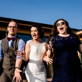 A Fun Filled Wedding In Chester (c) About Today Photography (61)