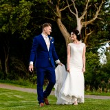 A Fun Filled Wedding In Chester (c) About Today Photography (69)