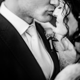 A Fun Filled Wedding In Chester (c) About Today Photography (71)