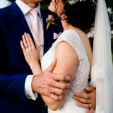 A Fun Filled Wedding In Chester (c) About Today Photography (73)