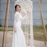 A Gypsy Rose Vintage Shoot by Boho Lane (13)