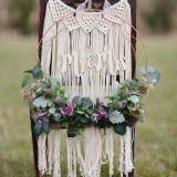 A Gypsy Rose Vintage Shoot by Boho Lane (17)