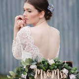 A Gypsy Rose Vintage Shoot by Boho Lane (21)