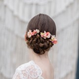 A Gypsy Rose Vintage Shoot by Boho Lane (23)