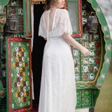 A Gypsy Rose Vintage Shoot by Boho Lane (3)