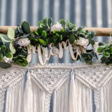 A Gypsy Rose Vintage Shoot by Boho Lane (34)