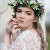 A Gypsy Rose Vintage Shoot by Boho Lane (38)