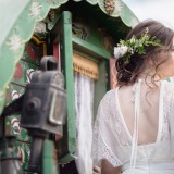 A Gypsy Rose Vintage Shoot by Boho Lane (4)