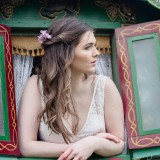 A Gypsy Rose Vintage Shoot by Boho Lane (41)