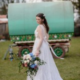 A Gypsy Rose Vintage Shoot by Boho Lane (42)