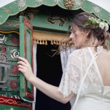 A Gypsy Rose Vintage Shoot by Boho Lane (5)