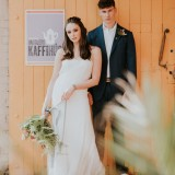 A Hipster Wedding Styled Shoot in Sheffield (c) Luke Holroyd (12)