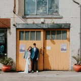 A Hipster Wedding Styled Shoot in Sheffield (c) Luke Holroyd (14)