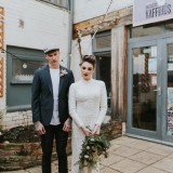 A Hipster Wedding Styled Shoot in Sheffield (c) Luke Holroyd (15)