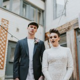 A Hipster Wedding Styled Shoot in Sheffield (c) Luke Holroyd (16)