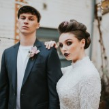 A Hipster Wedding Styled Shoot in Sheffield (c) Luke Holroyd (17)