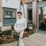 A Hipster Wedding Styled Shoot in Sheffield (c) Luke Holroyd (18)