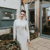 A Hipster Wedding Styled Shoot in Sheffield (c) Luke Holroyd (19)