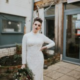 A Hipster Wedding Styled Shoot in Sheffield (c) Luke Holroyd (20)