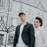 A Hipster Wedding Styled Shoot in Sheffield (c) Luke Holroyd (22)