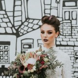 A Hipster Wedding Styled Shoot in Sheffield (c) Luke Holroyd (23)