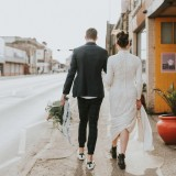 A Hipster Wedding Styled Shoot in Sheffield (c) Luke Holroyd (27)