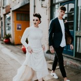 A Hipster Wedding Styled Shoot in Sheffield (c) Luke Holroyd (28)