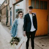 A Hipster Wedding Styled Shoot in Sheffield (c) Luke Holroyd (30)