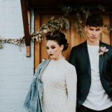 A Hipster Wedding Styled Shoot in Sheffield (c) Luke Holroyd (32)