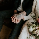 A Hipster Wedding Styled Shoot in Sheffield (c) Luke Holroyd (36)