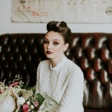 A Hipster Wedding Styled Shoot in Sheffield (c) Luke Holroyd (37)
